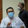 KPK Sidik Dugaan Korupsi CSRT di Badan Informasi Geospasial dan LAPAN