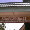 KPK Soroti Tiga Aset Bermasalah Pemkot Bengkulu