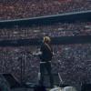 Ed Sheeran akan Lakukan 'Mathematics Tour' di 2022