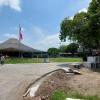 Kemen PUPR Restorasi Pura Mangkunegaran dengan Anggaran Rp 18 Miliar