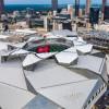 7 Angka Menakjubkan dari Ajang Super Bowl ke-53 di Atlanta