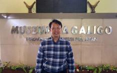 Kewajiban Miliki Kartu SIKM Masuk Jakarta Berpotensi Langgar HAM