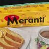 Coba Kuliner Khas di Medan, Nomor Satu Non Halal