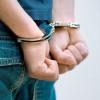 Polisi Tangkap Musisi Berinisial AN karena Narkoba