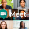Google Meet Akan Merilis Deretan Fitur Terbaru