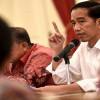 Belva Devara dan Andi Taufan Mundur, Presiden Jokowi Beri Apresiasi Khusus