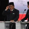 Kembali Tolak Kasasi Prabowo-Sandi, MA Jelaskan Alasannya
