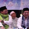 Fadli Zon: Prabowo Hanya Ingatkan Ekonomi Indonesia Harus Berpijak ke Pasal 33 UUD 45