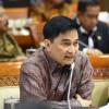 HUT Bhayangkara, PKS: Polri Harus Lebih Sigap di Tengah Pandemi
