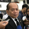 Pimpinan MPR Desak Tindakan Tegas atas Provokasi Benny Wenda