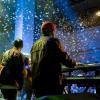 Konser Virtual Lalahuta Ramaikan Akhir Tahun