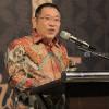 Jerry Hermawan Lo Ajak Karyawan JHL Group Bekerja Sambil Beramal