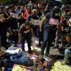 AJI Sebut Kebebasan Pers di Indonesia Masih Buruk