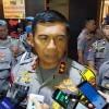 Respon Ridwan Kamil Usai Kapolda Jabar Dicopot Gegara Tak Tegakkan Prokes