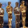 Standar Kelayakan Baru untuk Nominasi Best Picture Academy Awards