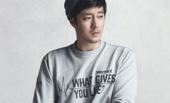 "So Ji Sub Siap Sapa Fans Indonesia Lewat Fan Meeting ""TWENTY"": The Moment in Jakarta"