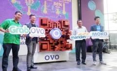 Kolaborasi Platform Pembayaran Digital Jawaban di Masa Kompetisi