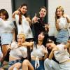 Campur Tangan Agensi saat Wawancara Idola K-Pop