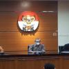 Alasan KPK Terbitkan SP3 Kasus BLBI