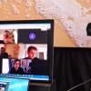 Canggih, Kamera Nikon Kini Bisa Jadi Webcam
