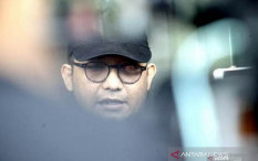 Mata Novel Cacat Permanen, Eks Pimpinan KPK: Buka Kornea Palsunya, Buta Total Dia