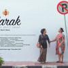 Kehidupan Keraton dalam Film 'Marak: Mresani Panji Sekar'