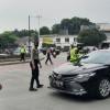 Polda Metro Bakal Perluas Titik Ganjil Genap di Jakarta