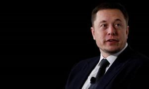 Nilai Kekayaan Elon Musk Meningkat 524% Selama Pandemi