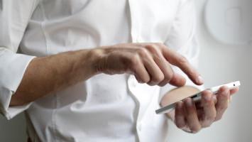 Kominfo: Utamakan Etika & Keamanan Data dalam Kerjasama Digital Medis