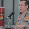 Polisi Klaim Kantongi Bukti Pidana Pentolan KAMI