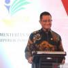 Jokowi Tunjuk Muhadjir Effendy Jadi Menteri Sosial Gantikan Juliari