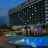 Tidak Terapkan Protokol Kesehatan New Normal, Hotel di Yogyakarta Dilarang Beroperasi