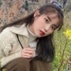 Selebritas Korea ini Mengaku Mudah Jatuh Cinta