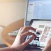 Soal Kedaulatan Digital, DPR Sarankan Pemerintah Revisi PP
