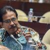 10 Pejabat Dicopot, Pembatalan HGB PT Salve Menabrak Sejumlah Aturan Menteri