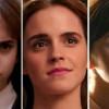 6 Superhero Marvel Ini Cocok Diperankan oleh Emma Watson