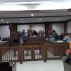 Gugat Jiwasraya ke Pengadilan, Nasabah Minta Dana Dikembalikan