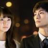 JFF Siap Menghibur Pencinta Film Jepang Secara Daring