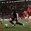 Hasil Lengkap Liga Europa: Arsenal Pesta Gol, MU Ditahan Imbang AZ Alkmaar