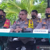 Kronologis Pembantaian Satu Keluarga di Sigi Sulteng