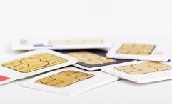 Sebelum Akhir Pendaftaran SIM Card, Kominfo Diminta Intensifkan Sosialisasi