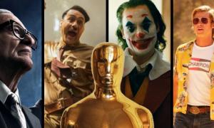 Oscar 2020 akan Kembali Digelar Tanpa Pembawa Acara