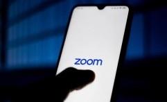 Siapkan Kocek, Zoom Berencana Perkuat Enskripsi Video Conference Berbayar