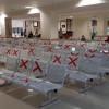 Pasien COVID-19 Terus Naik, 23 Karyawan RSHS Bandung Terpapar