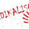 Polri Sebut Kaum Milenial Terpapar Paham Radikal dari Internet
