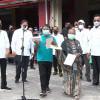 PKL Harap Kunjungan Jokowi Tingkatkan Wisatawan ke Malioboro
