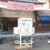 Pasar Harjodaksino Rawan Jadi Klaster COVID-19, 200 Pedagang Bakal Dites PCR