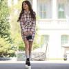Generasi Z Hidupkan Kembali Tren Fesyen Jadul
