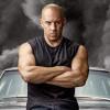 Vin Diesel Bocorkan Alasan kembalinya Han di 'F9'