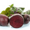 Antioksidan yang dapat Ditemukan dalam Makanan ini